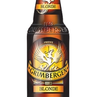 Giveaway [Closed]: 2 Exclusive Grimbergen Gift Sets