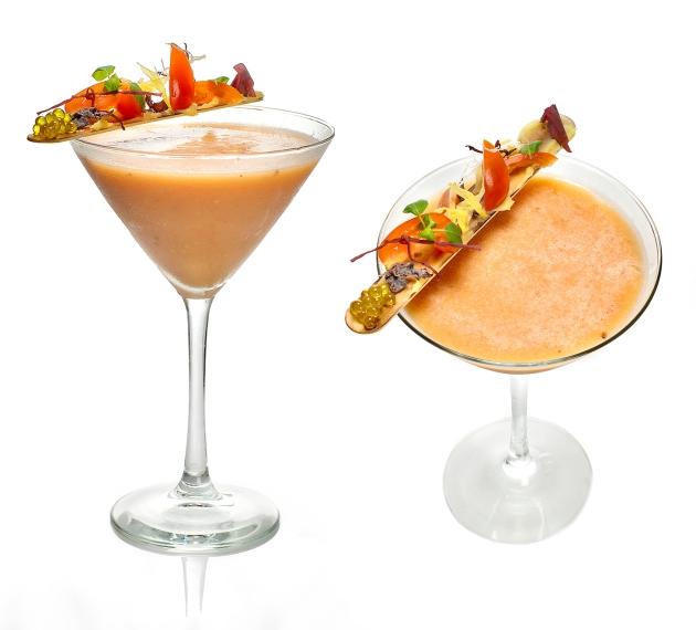 Dashi & Umami Gourmet Adventures (1)