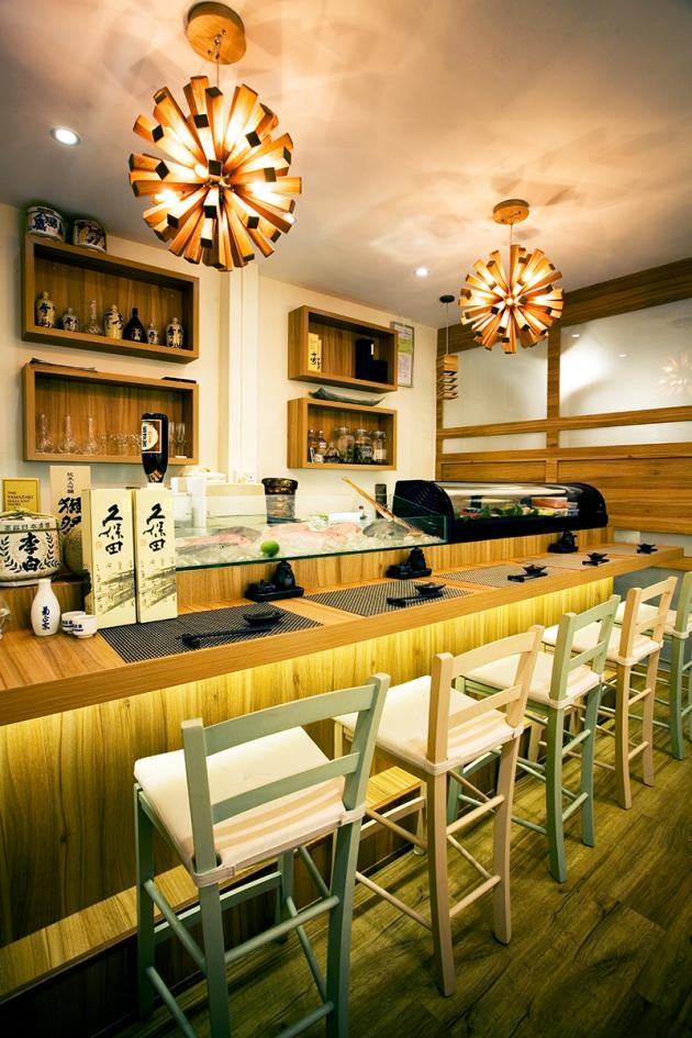 Interior 2_Marukyu for Gourmet Adventures