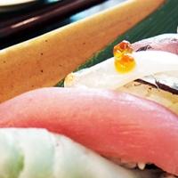 A Quaint Japanese Spot to Keep Secret: Marukyu