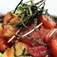 Teppei's Sister Restaurant, Hanare Japanese Restaurant at Tanjong Pagar