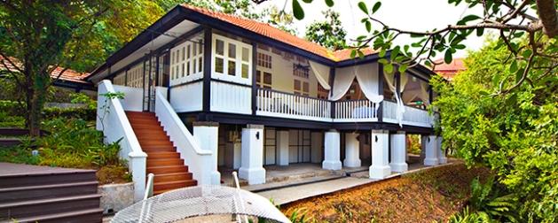 lewin terrace panel-gourmet adventures