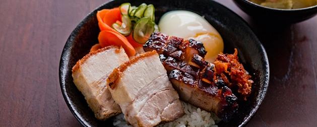 bazuka yakibuta panel-gourmet adventures