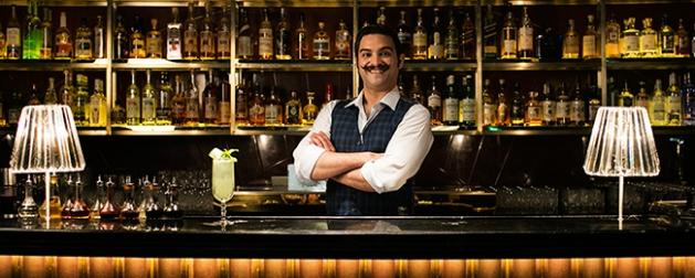 singapore cocktail week panel-gourmet adventures