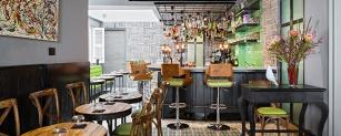 tippling club bar panel-gourmet adventures
