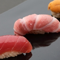 Award-winning Tokyo-based Ginza Sushi Ichi Relocates Its Singapore Outlet to Marriott Tang Plaza Hotel at Orchard