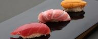 sushi ichi singapore panel-gourmet adventures