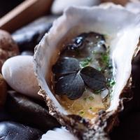 Restaurant Meta at Keong Saik Keeps Things Fresh with A Constantly Innovative Menu