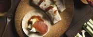 yan cantonese restaurant panel-gourmet adventures