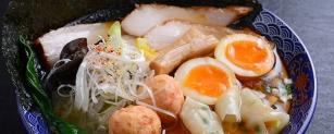 ramen keisuke lobster king panel-gourmet adventures