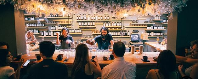 singapore cocktail week 2016 top 5 cocktail workshops panel-gourmet adventures
