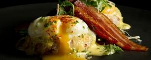 best weekend brunches in singapore-gourmet adventures