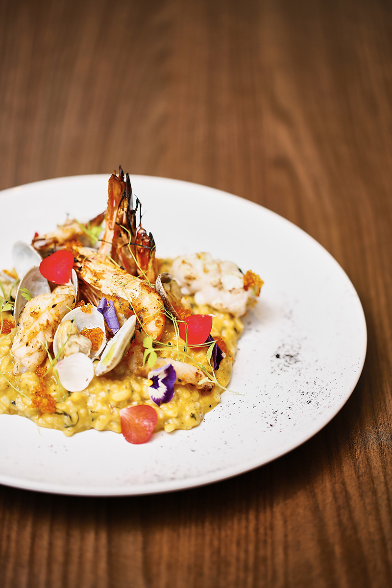 froth-ascott-raffles-place-seafood-tom-yum-risotto-review-by-gourmet ...