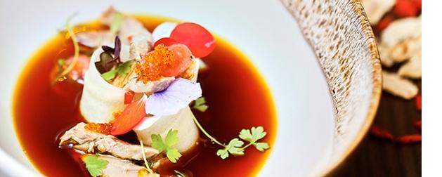 froth-cafe-ascott-raffles-place-panel-gourmet-adventures