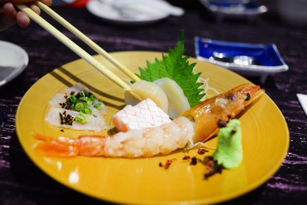hokkaido-sushi-botan-ebi-special-review-by-gourmet-adventures