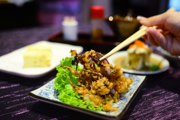 hokkaido-sushi-ika-geso-review-by-gourmet-adventure