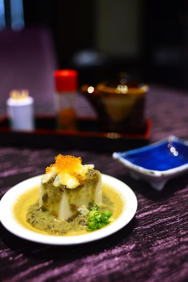 hokkaido-sushi-pitan-tofu-review-by-gourmet-adventures