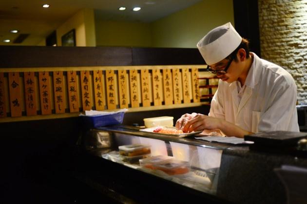 hokkaido-sushi-sushi-counter-review-by-gourmet-adventures