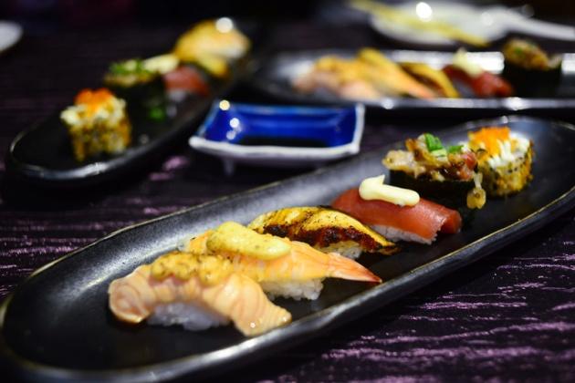 hokkaido-sushi-sushi-platter-review-by-gourmet-adventures