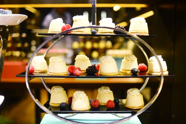 le-meridien-cheesecake-review-by-gourmet-adventures