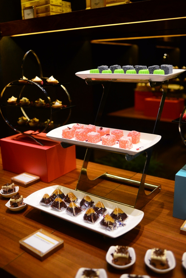 le-meridien-traditional-kuehs-review-by-gourmet-adventures