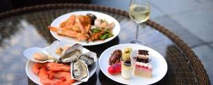 taste-of-discovery-buffet-at-le-meridien-sentosa-gourmet-adventures