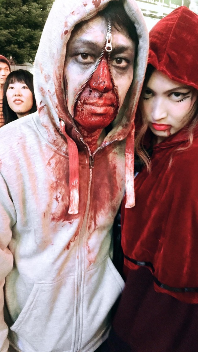 tokyo-shibuya-halloween-2016-1-review-by-gourmet-adventures