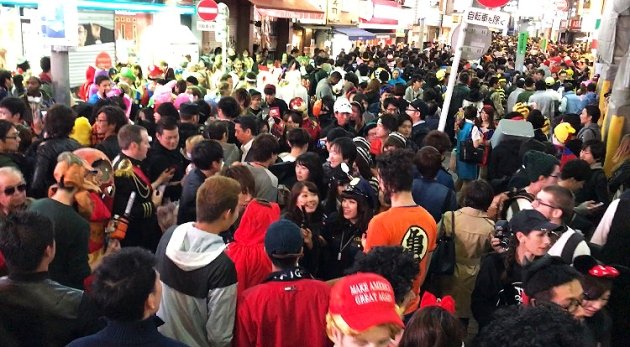 tokyo-shibuya-halloween-2016-10-review-by-gourmet-adventures