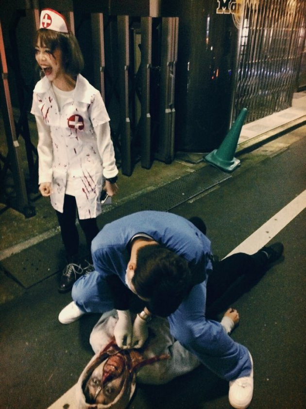 tokyo-shibuya-halloween-2016-11-review-by-gourmet-adventures