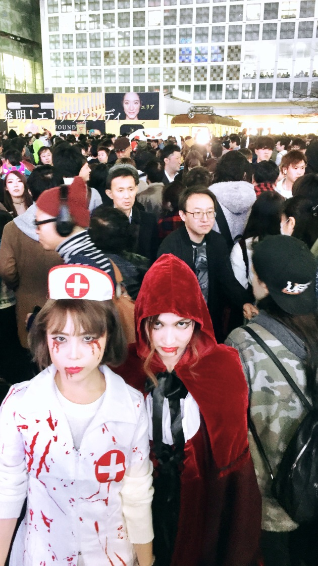 tokyo-shibuya-halloween-2016-3-review-by-gourmet-adventures