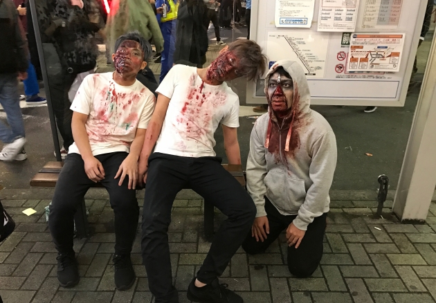 tokyo-shibuya-halloween-2016-5-review-by-gourmet-adventures