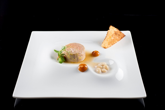 meoue-chef-jeremy-gillon-foie-gras-terrine-review-by-gourmet-adventures
