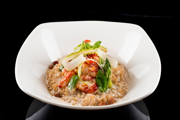 meoue-chef-jeremy-gillon-lobster-risotto-review-by-gourmet-adventures