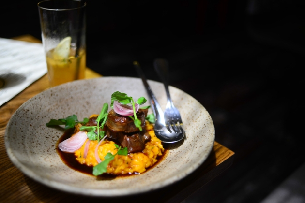 odp-braised-veal-ossobuco-review-by-gourmet-adventures
