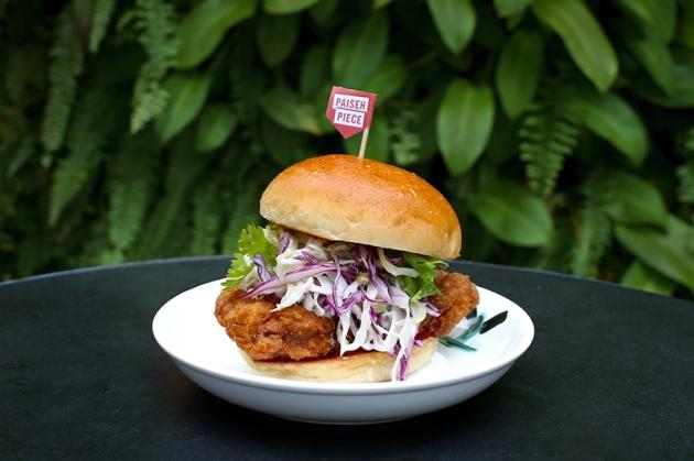 loof-bjorn-shen-the-pork-chopper-review-by-gourmet-adventures