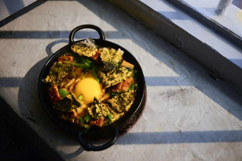 neon-pigeon-unagi-rice-review-by-gourmet-adventures